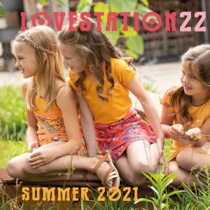Brochure-Lovestation22-S21