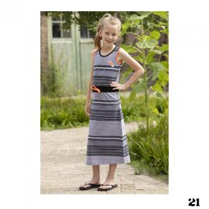 Brochure-Lovestation22-S2121