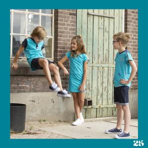 Brochure-Lovestation22-S2125