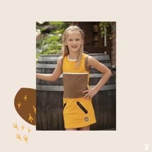 Brochure-Lovestation22-S217